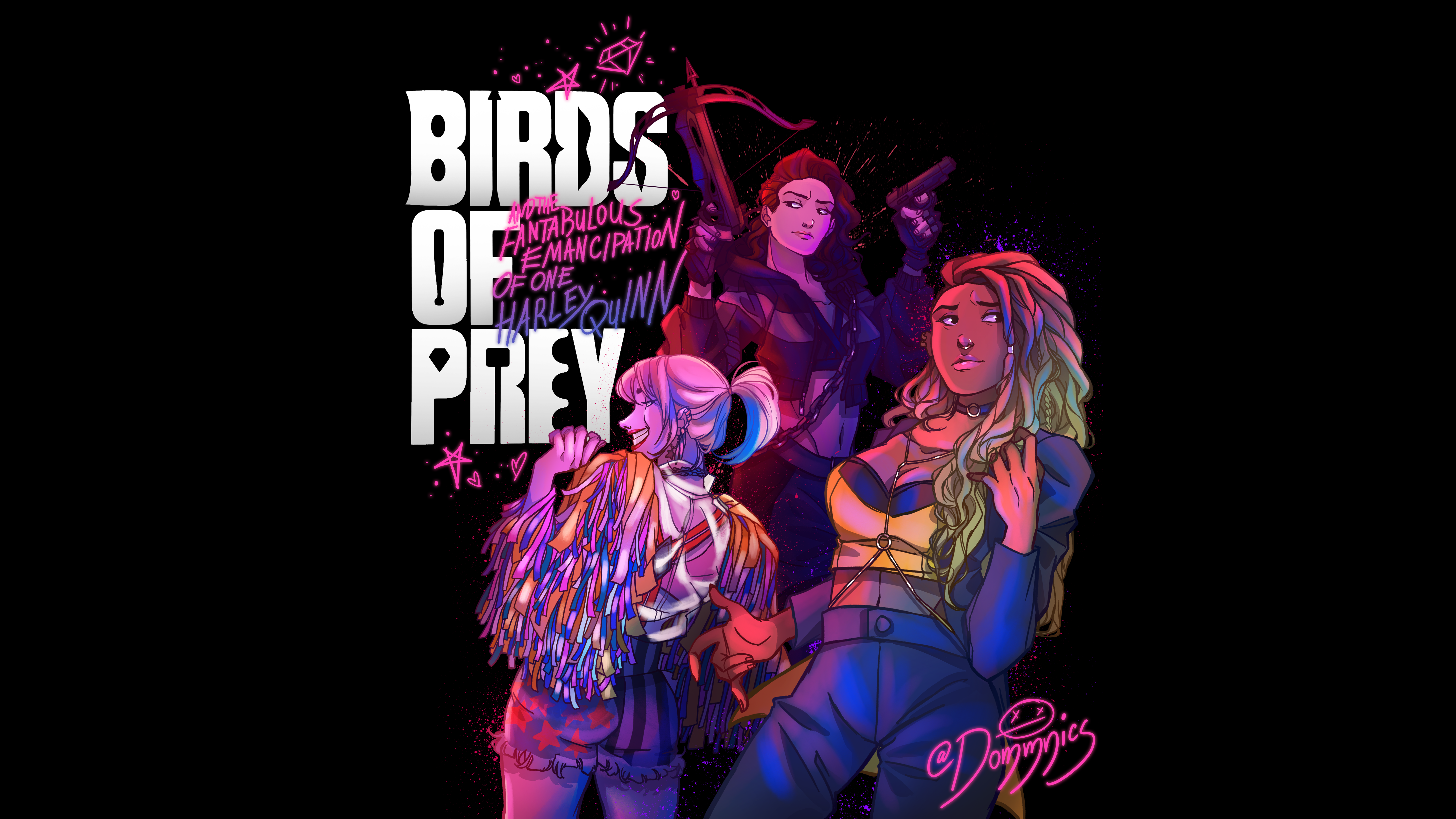 Birds of Prey Wallpapers   Top Birds of Prey Backgrounds 5742x3230