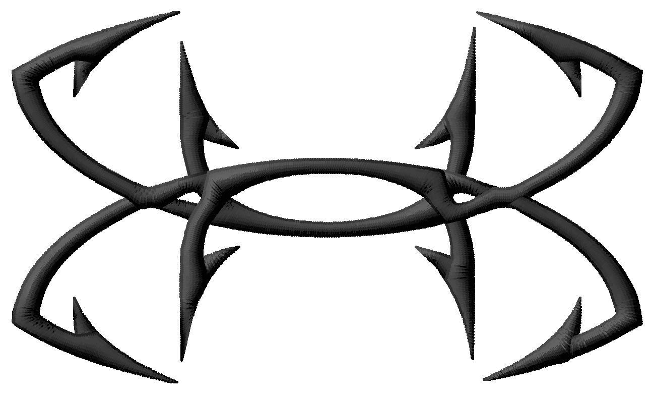 Under Armour Logo Wallpaper Under Armour Logo 1298x783