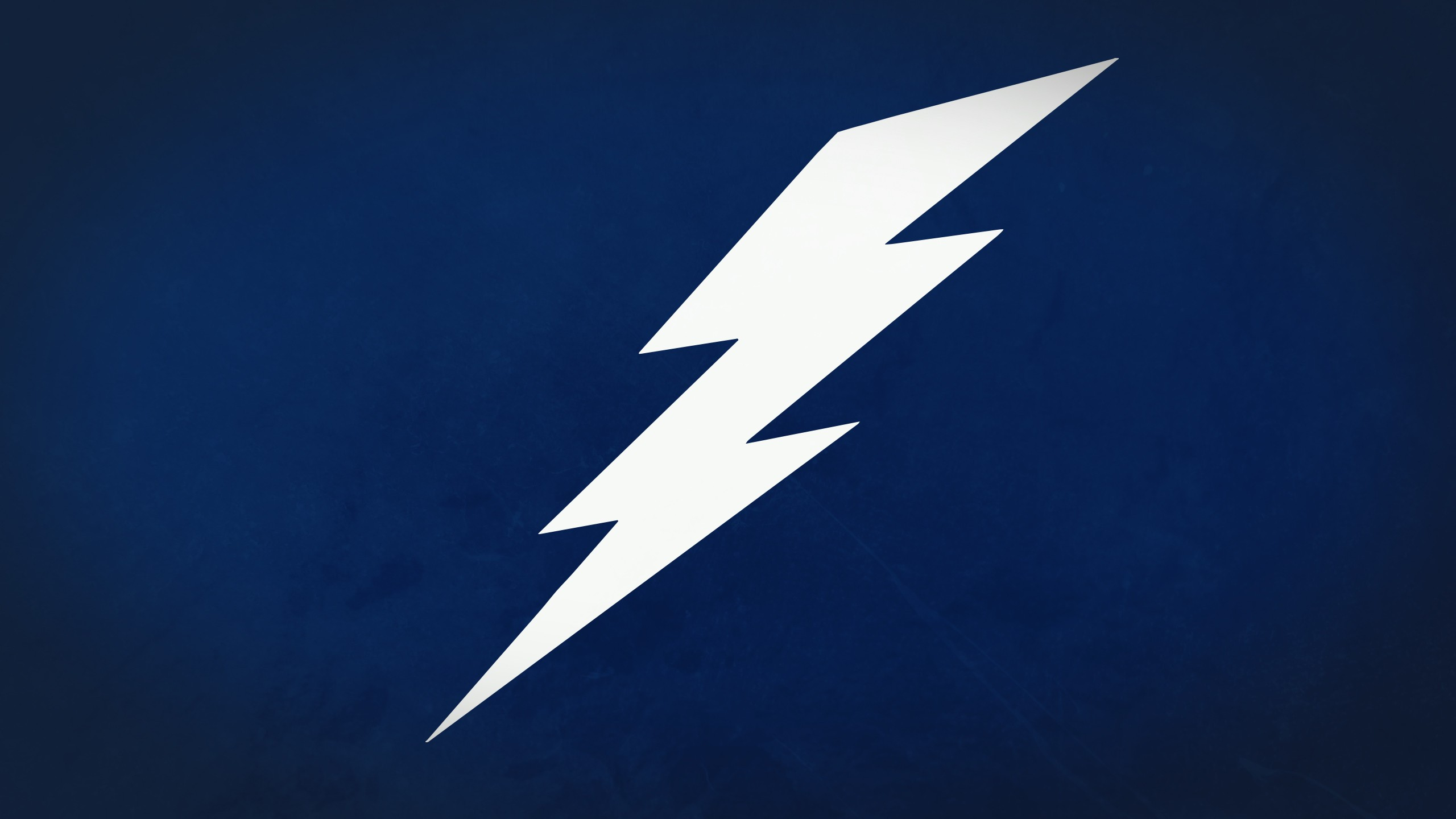 Tampa Bay Lightning Computer Wallpapers Desktop Backgrounds 2560x1440