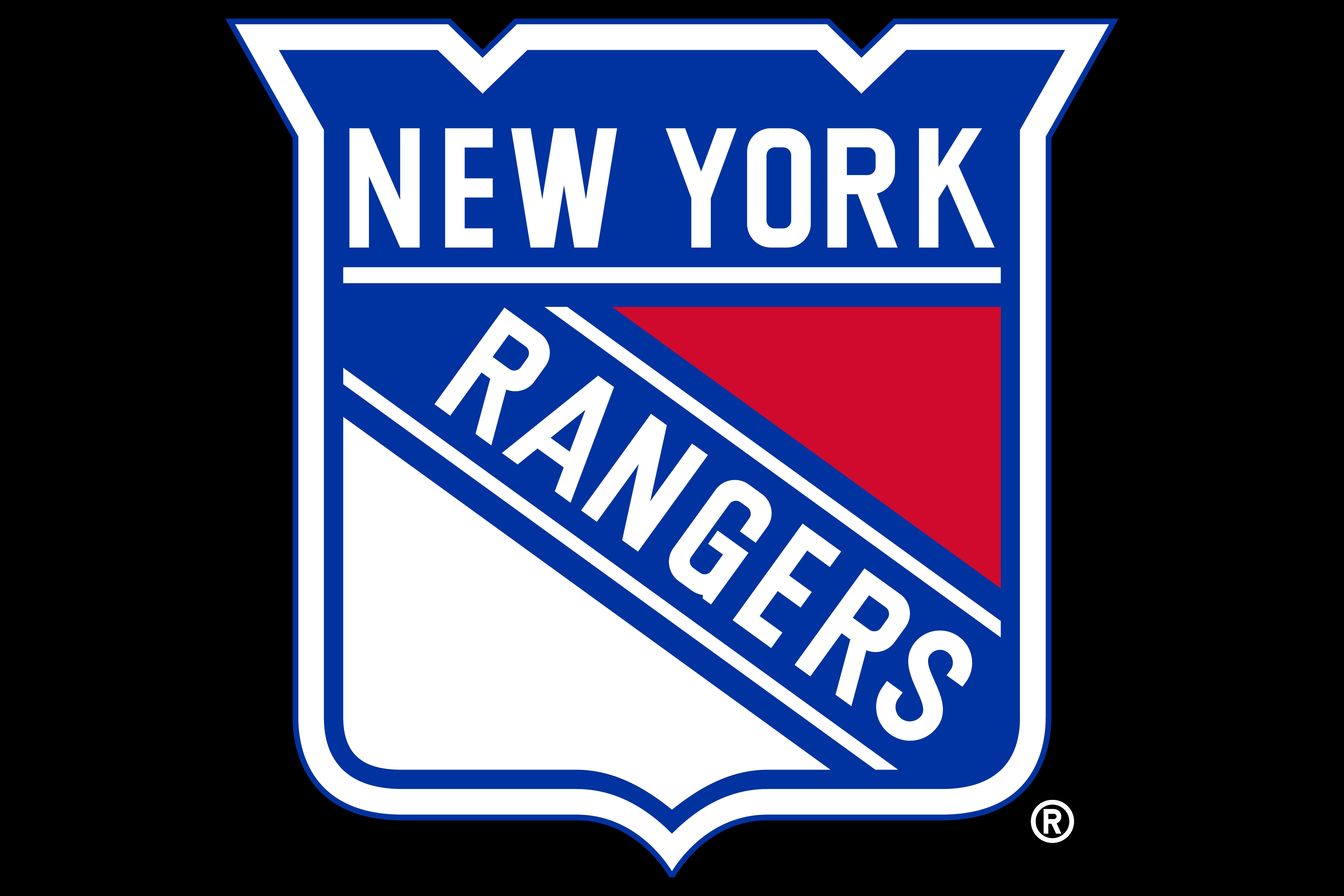 New York Rangers Computer Wallpapers Desktop Backgrounds 8000x5333