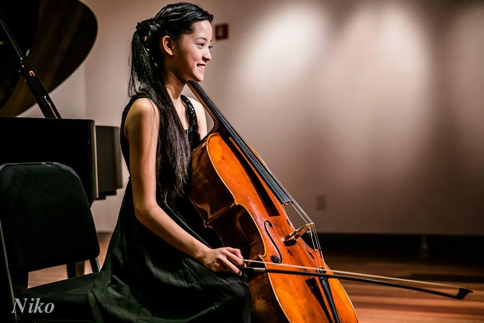 Taiwan Rising Stars Classical Music Concert Features Nana 960x640