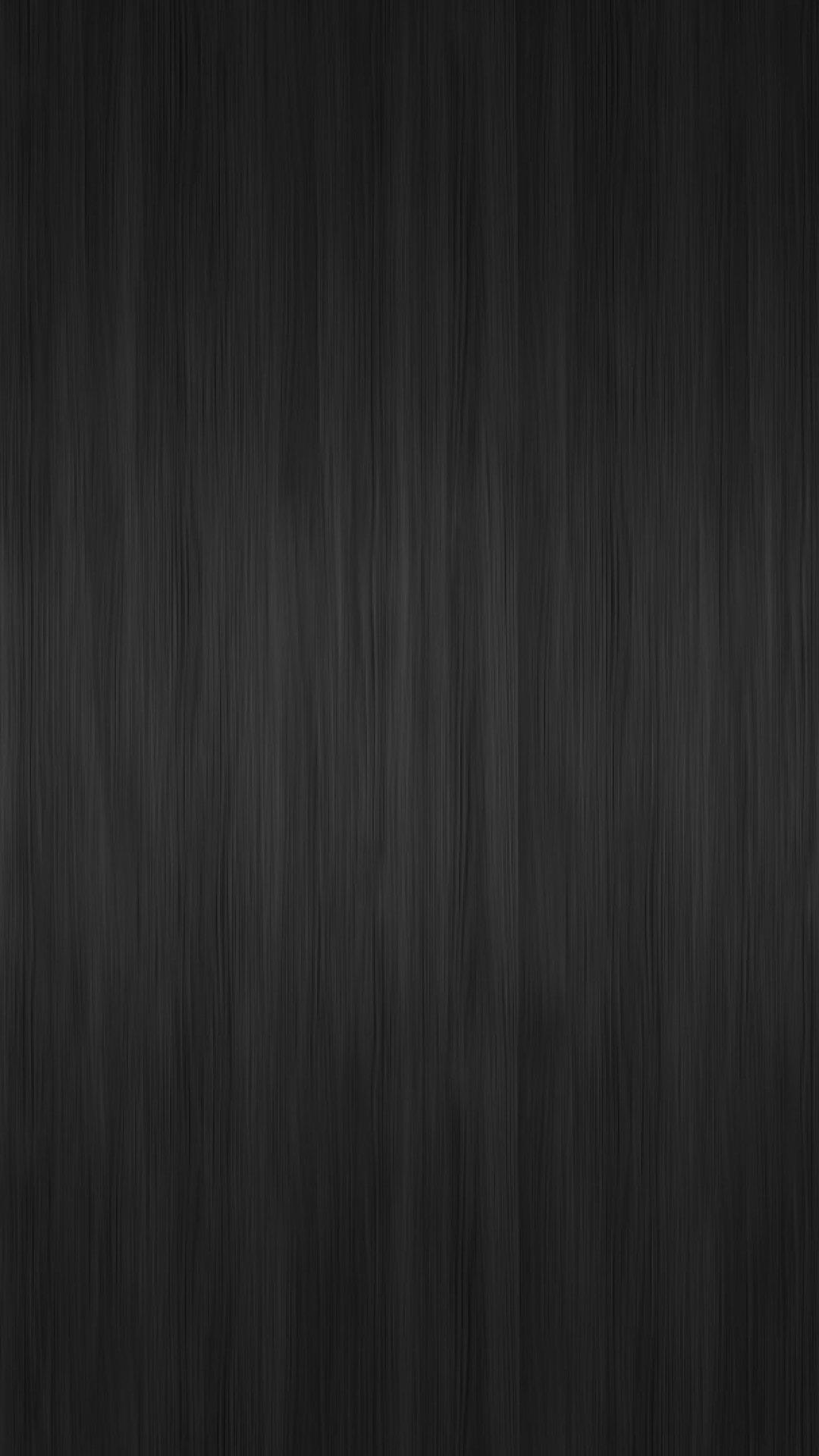 Download Wallpaper 1080x1920 band, vertical, background, dark Sony ...