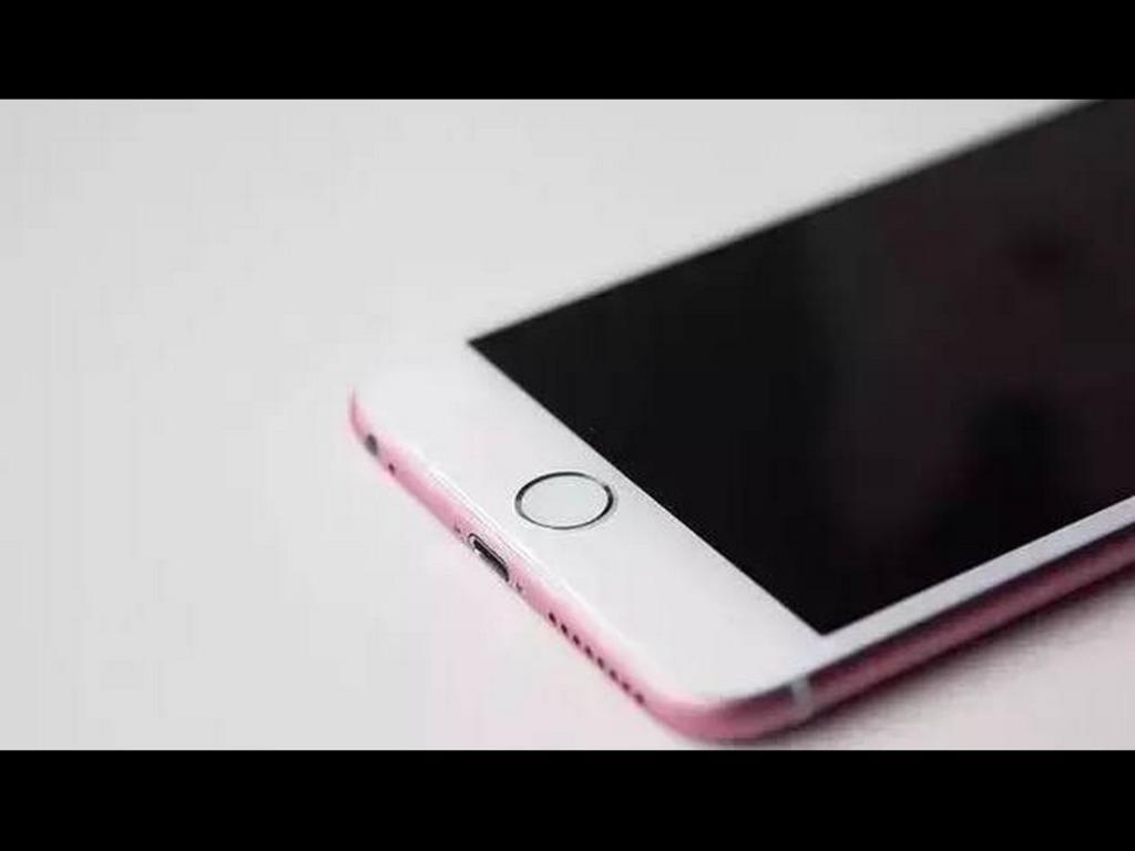 IPhone 6s Plus 4K Wallpaper