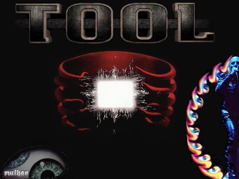 pin tool band wallpaper - photo #8