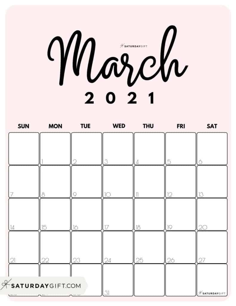 March 2021 Calendar Wallpapers   Top March 2021 Calendar 791x1024