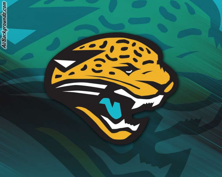 Jacksonville Jaguars Backgrounds   Twitter Myspace Backgrounds 943x754