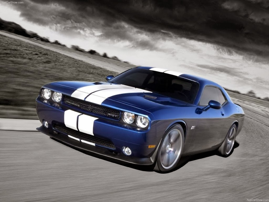 Dodge Challenger 2014 Pictures Prices Features Wallpapers 1024x768