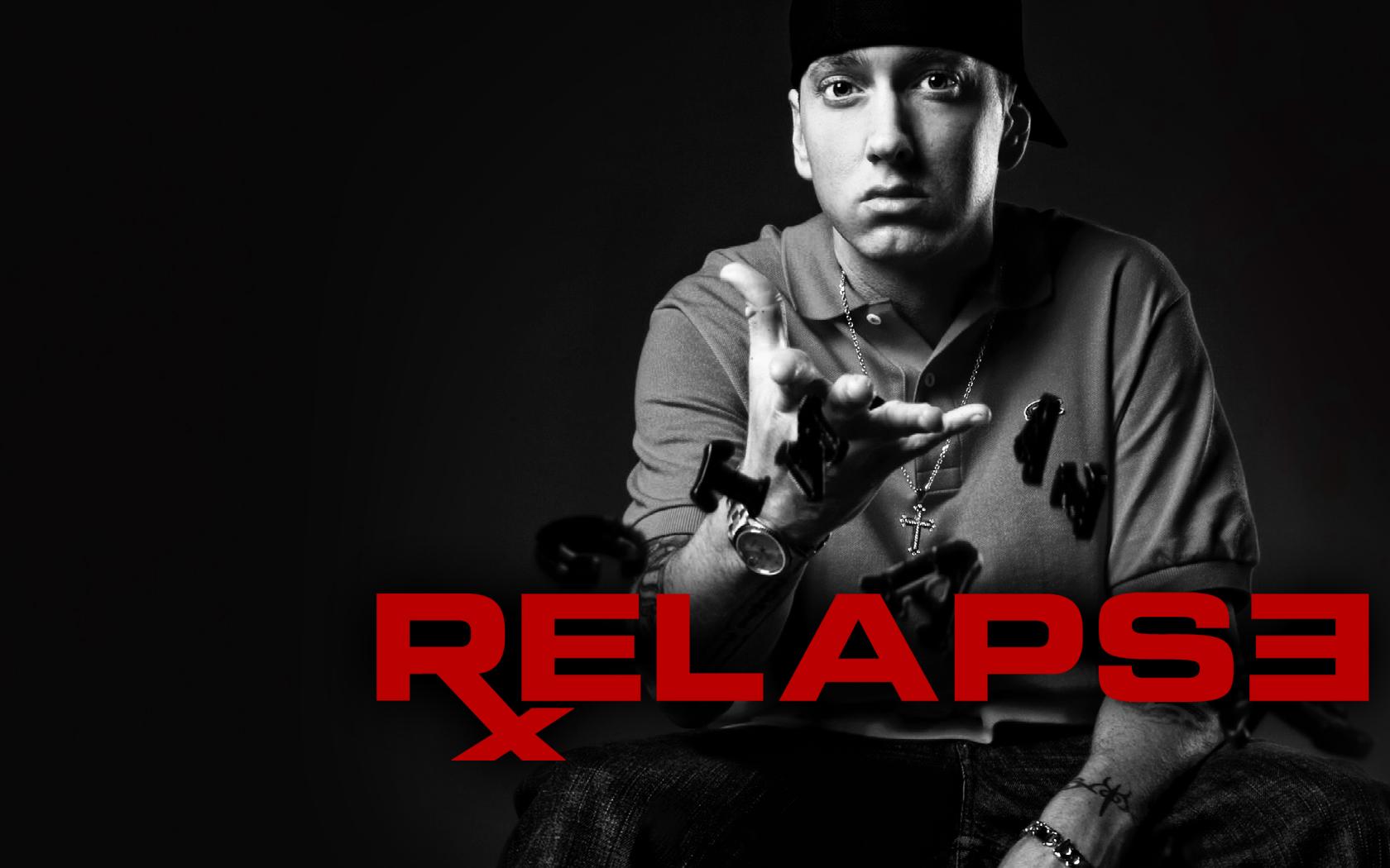 Eminem New HD Best Desktop Wallpapers   All HD Wallpapers 1680x1050