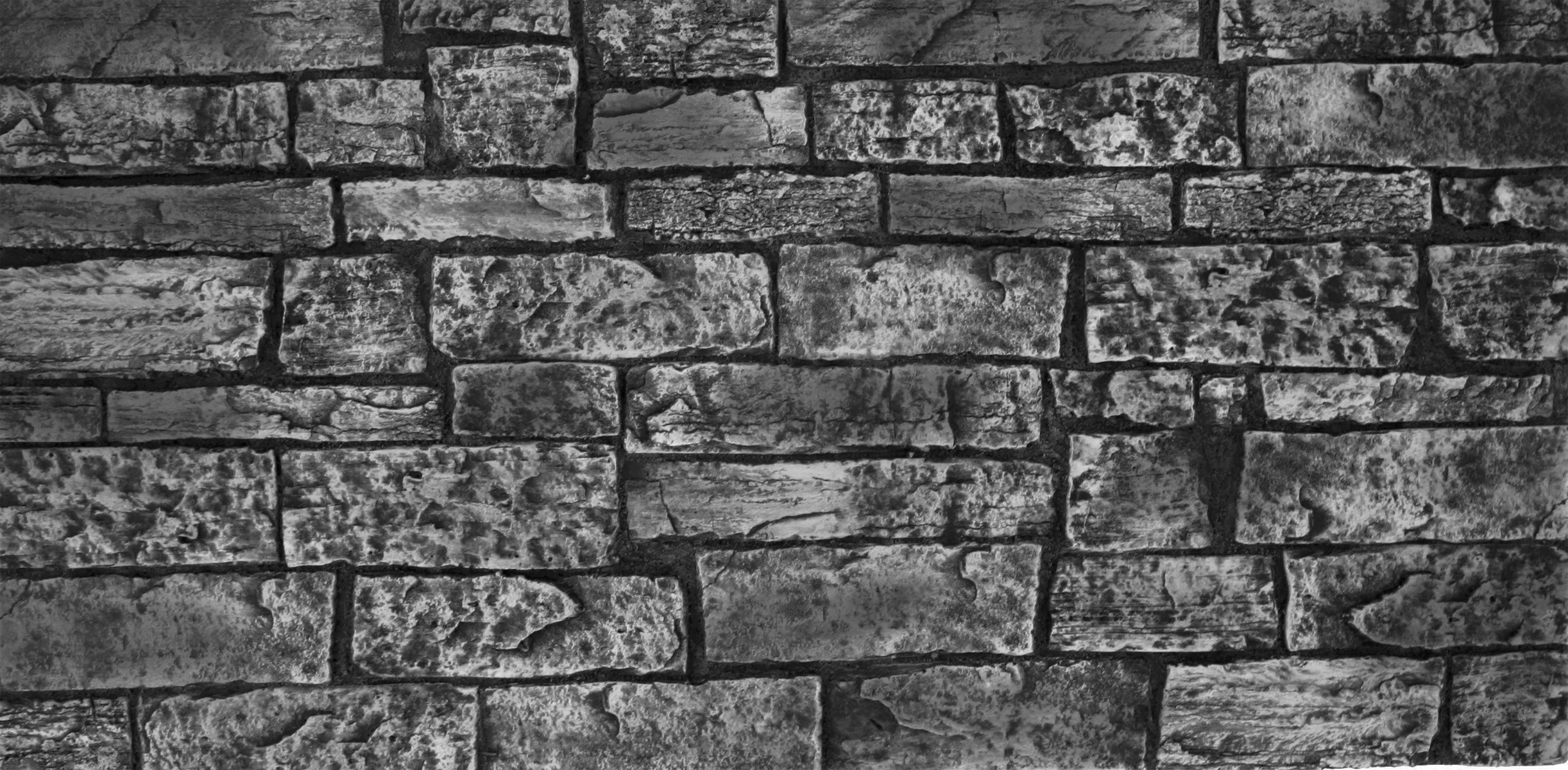 39 Handpicked Brick Wallpapers For Download 2444x1200