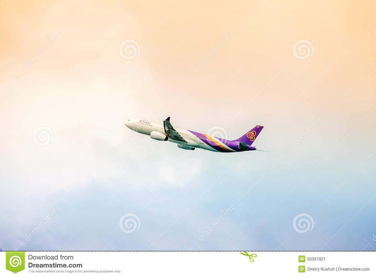 Best 40 Airway Background on HipWallpaper Thomas Kinkade 1300x957