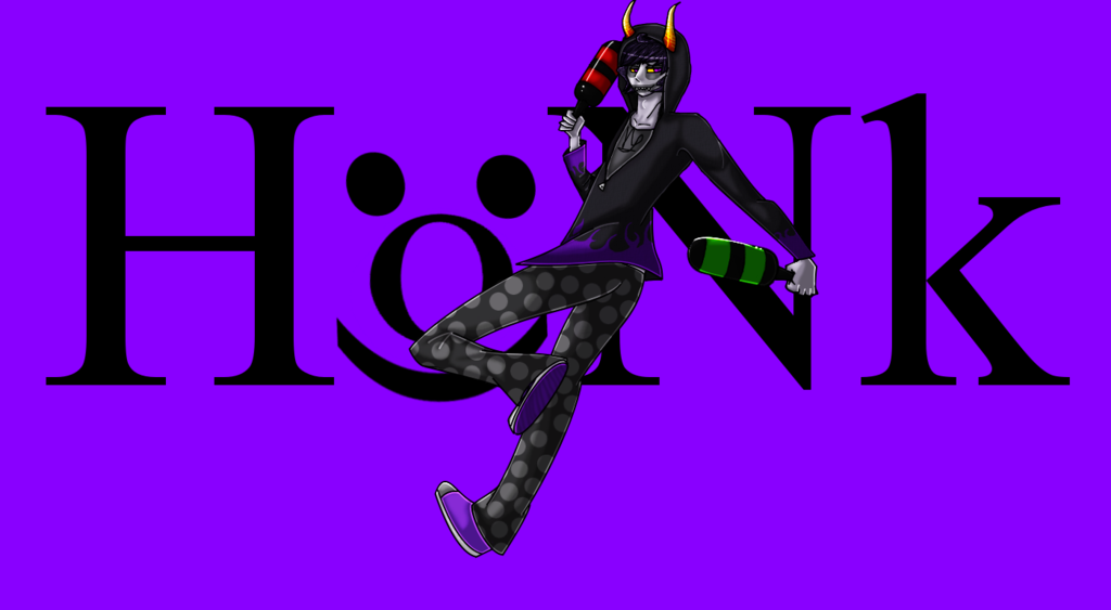 Gamzee Desktop Wallpaper by FluffySpikes on DeviantArt