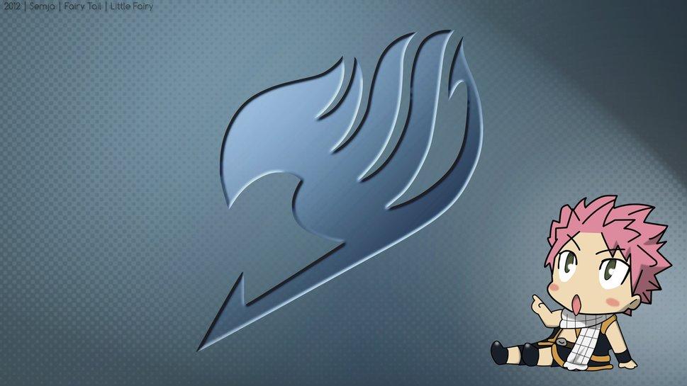 Galaxy On Fire 2 Full Hd Pc 5 23125jpg Apps Directories 969x545