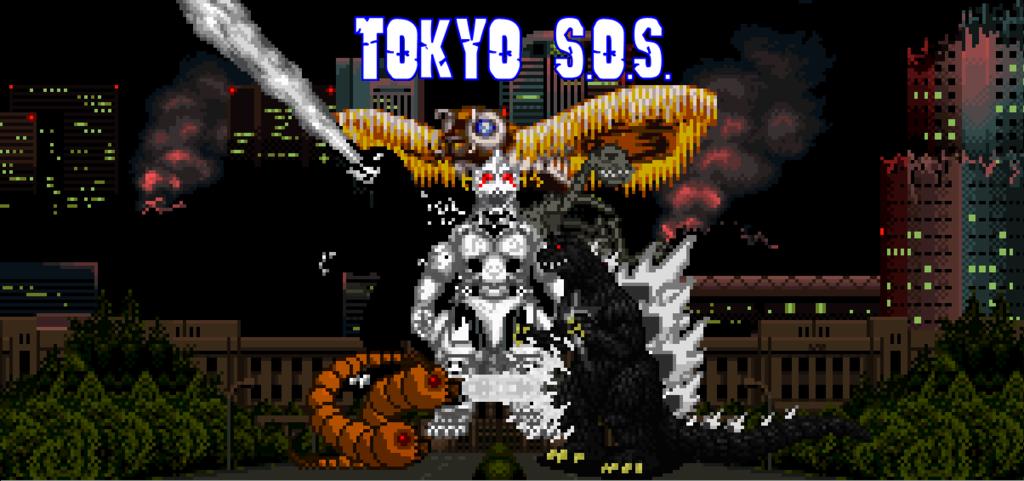 Godzillawallpaperdownload 1024x481