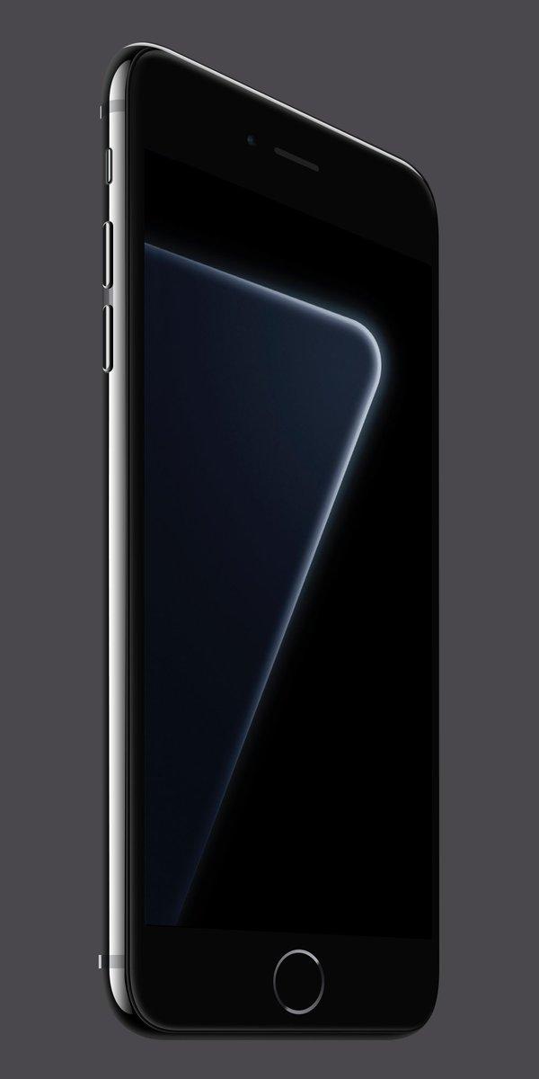 AR7 on Twitter Galaxy S7 Edge Black Pearl Wallpaper for All 600x1200