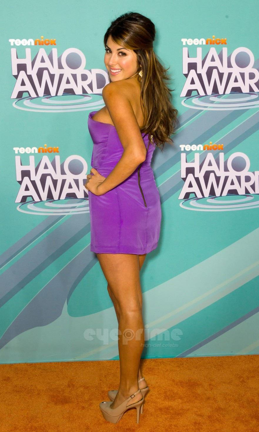 Pin Full Daniella Monet Photo Shared By Kissee2 Background Wallpapers 881x1471