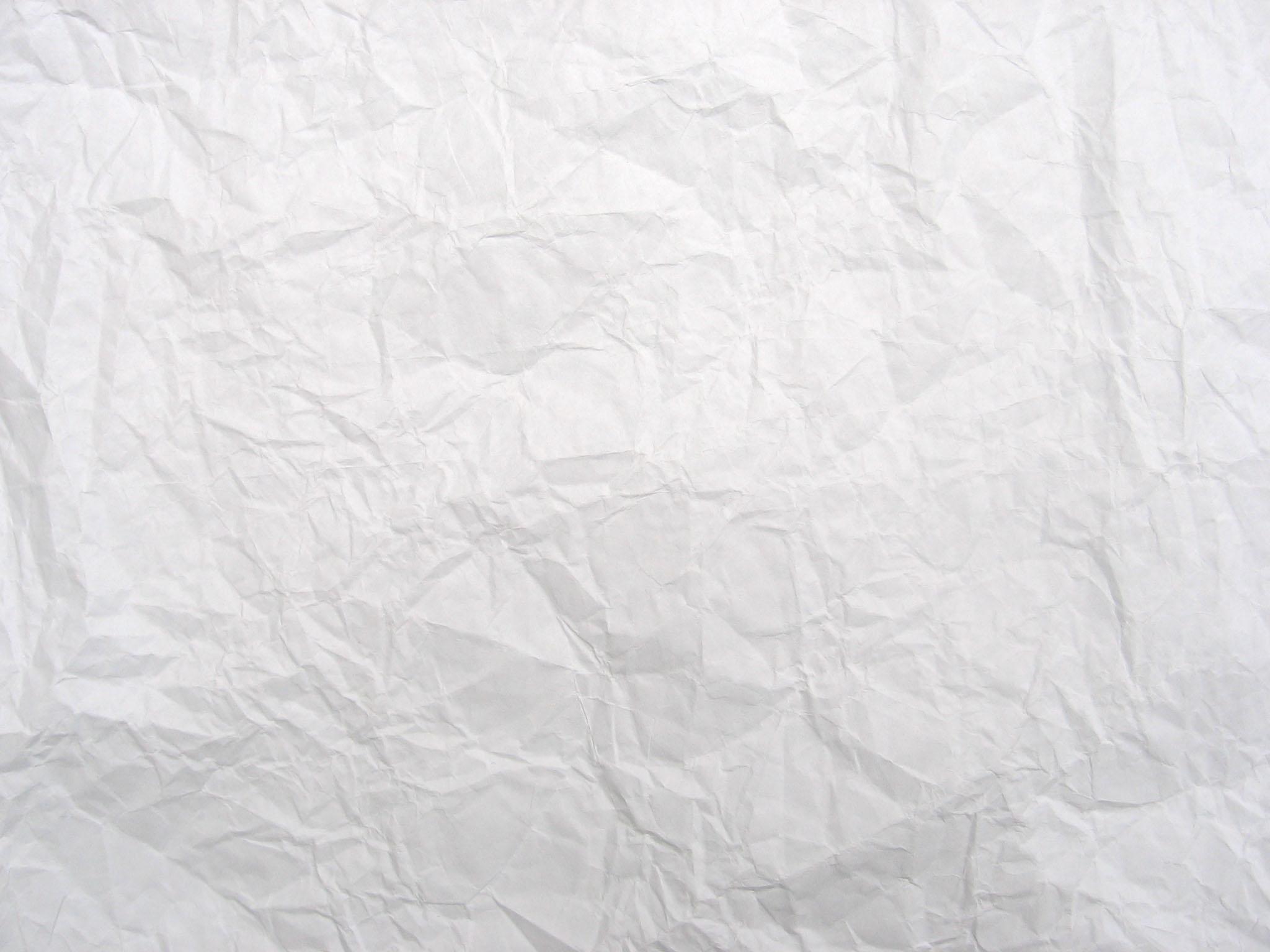 Paper Texture Melemel Jpeg Wallpaper 2048x1536 Full HD Wallpapers 2048x1536