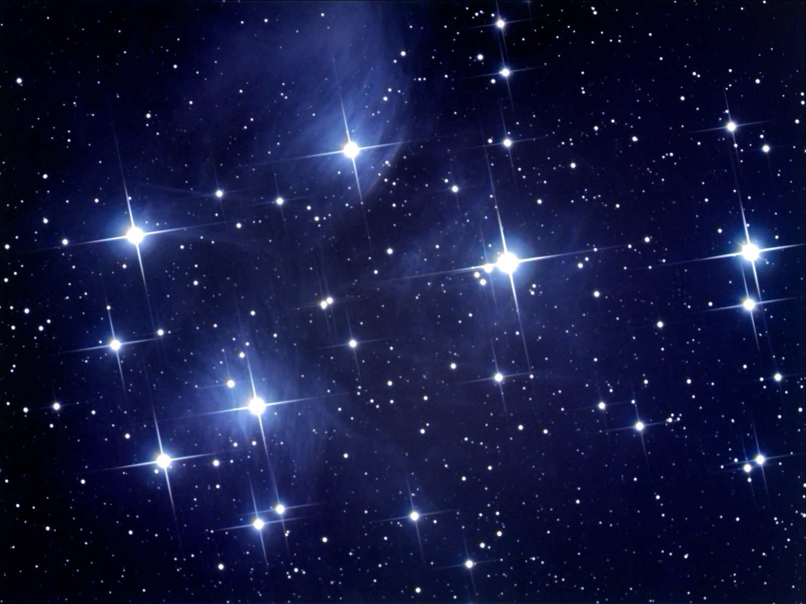 Stars | Sweet, big and beautiful Stars HD wallpapers are ...