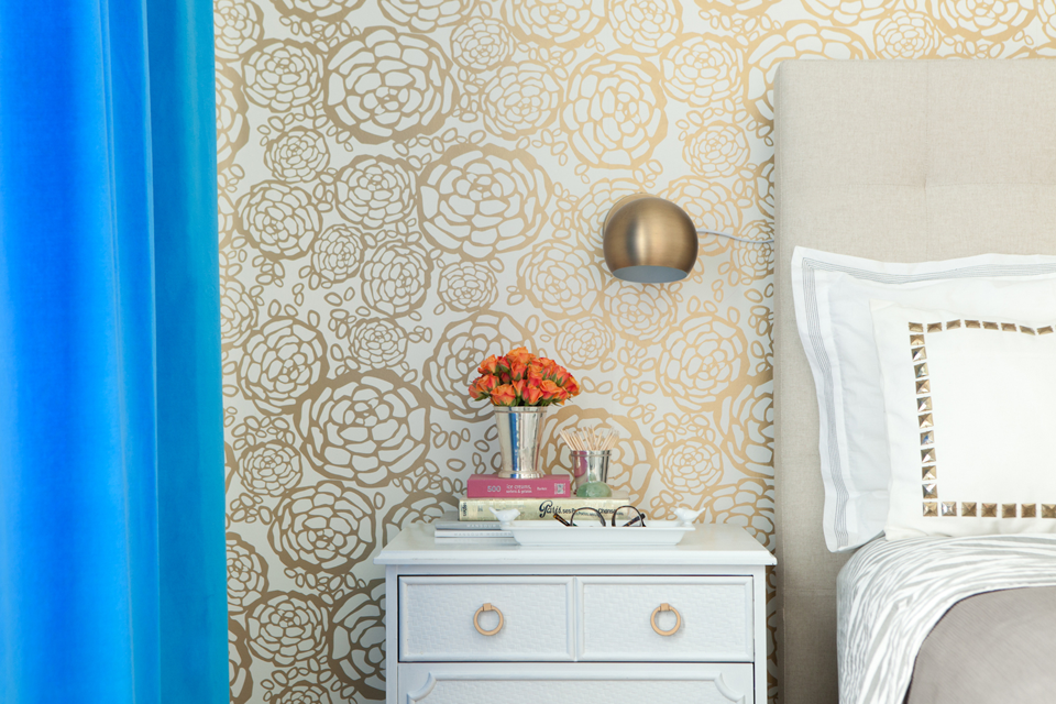 Rose Gold Wallpaper Gold rose wallpaper 960x640