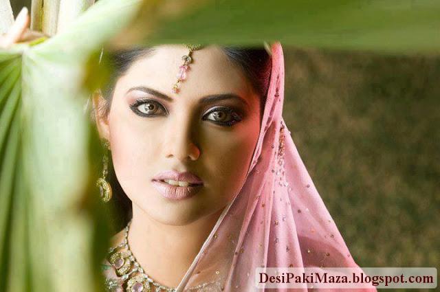 Soniya kuripunjabi Hd Wallpaper INDIAN AND PAKISTANI CUTE GIRLS 640x425