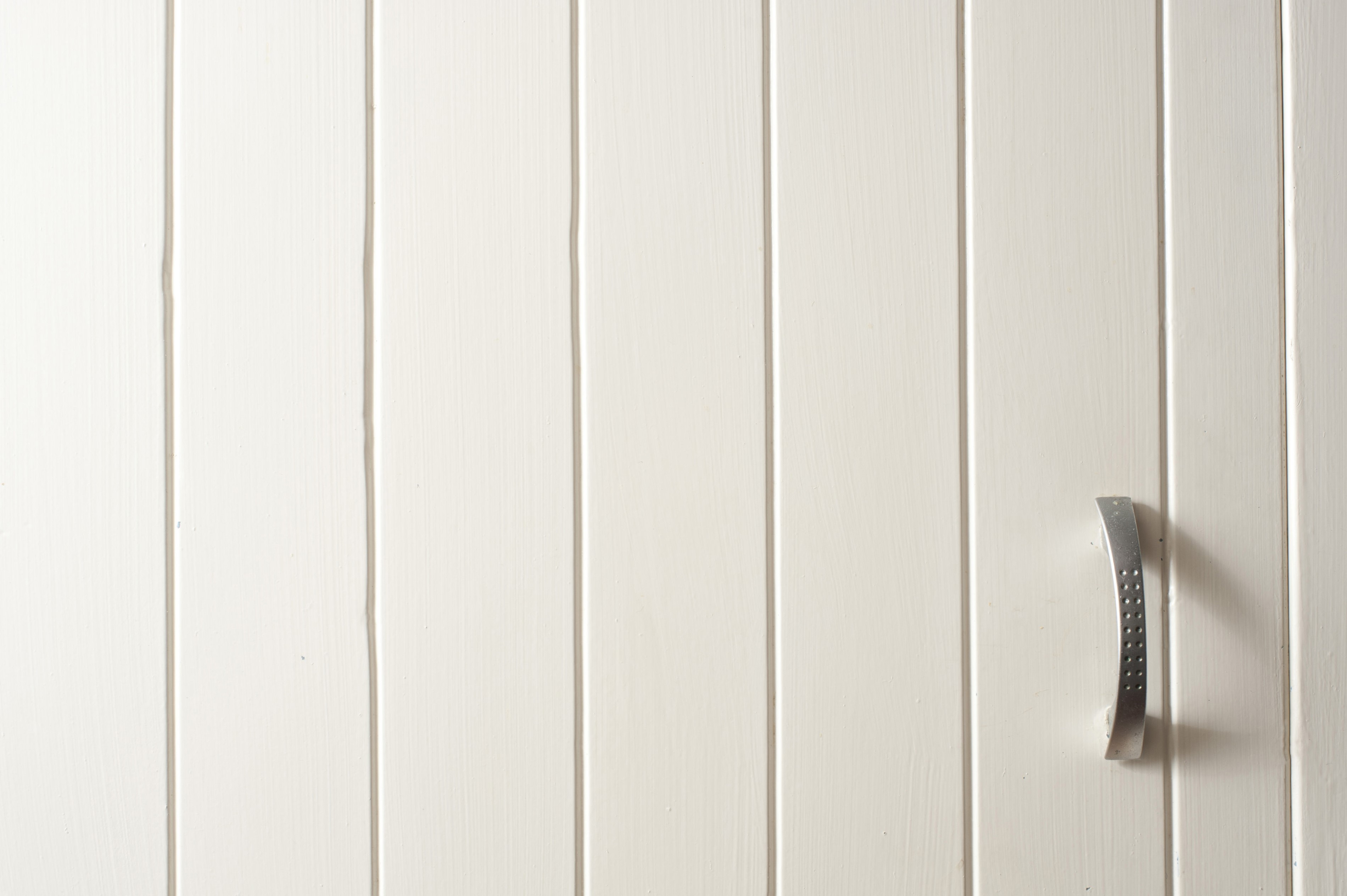 Wood texture of a painted cupboard door backgrounds and 3800x2529