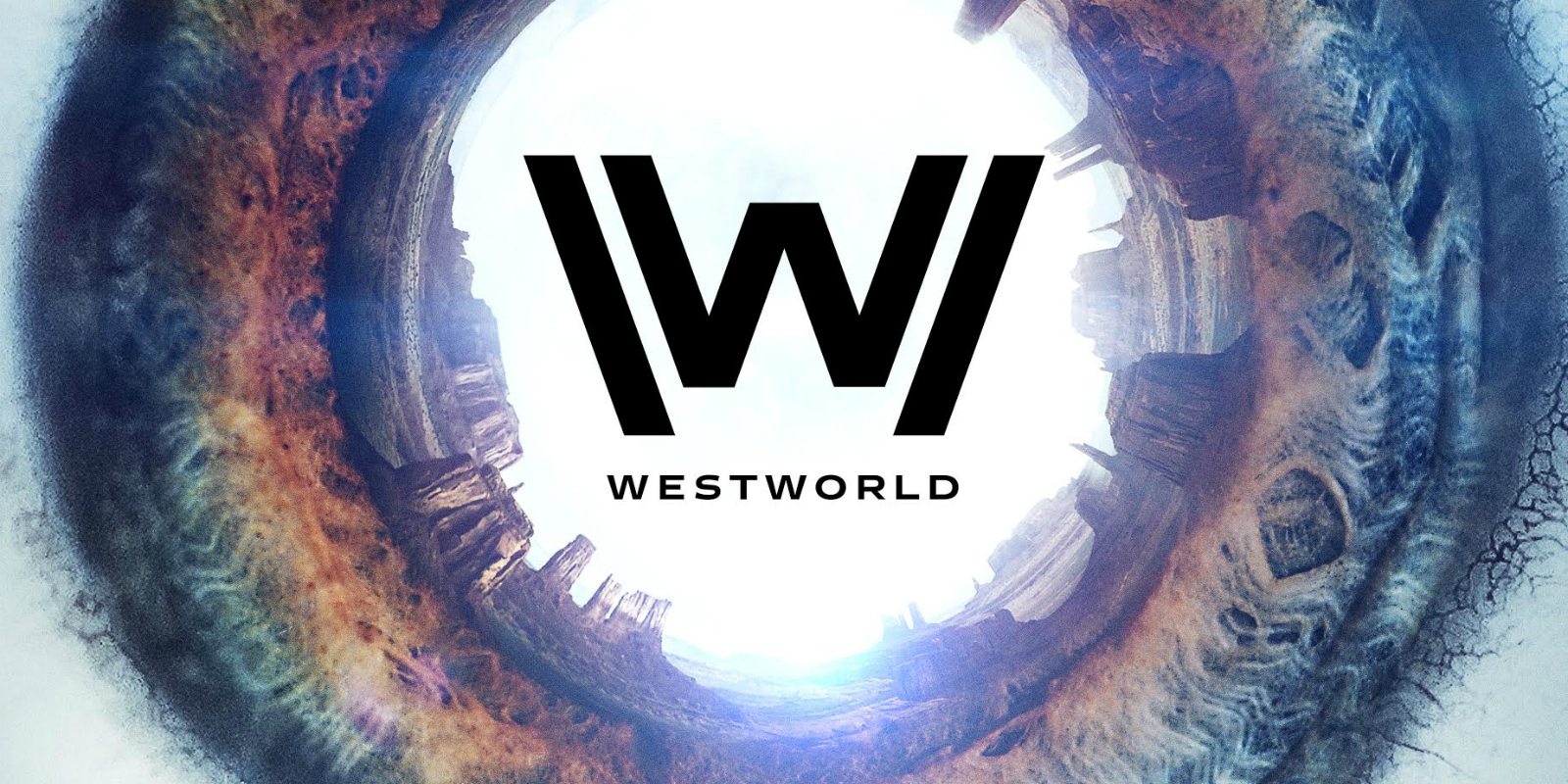 WestWorld Wallpapers High Quality Download 1600x800