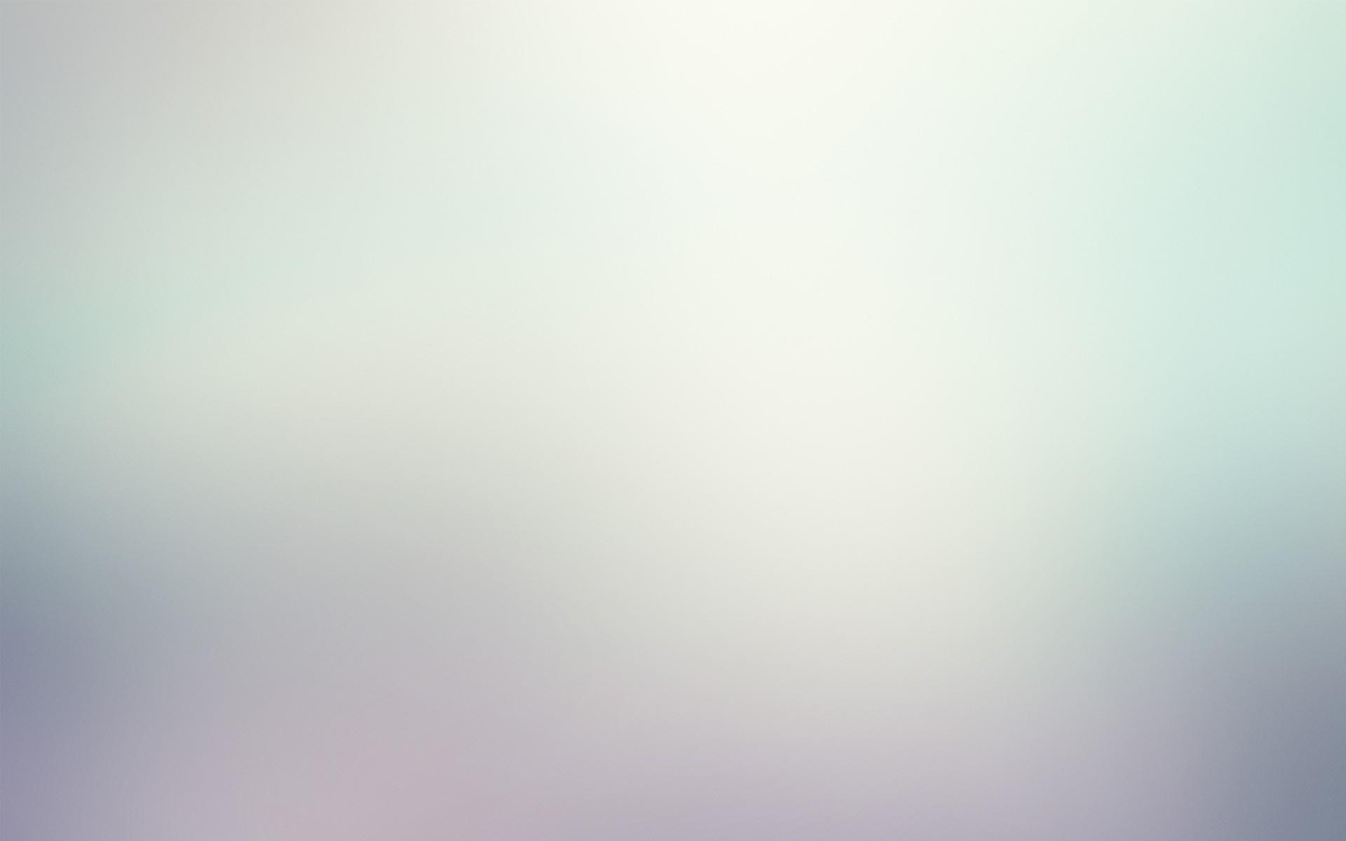 76 White Desktop Background On Wallpapersafari