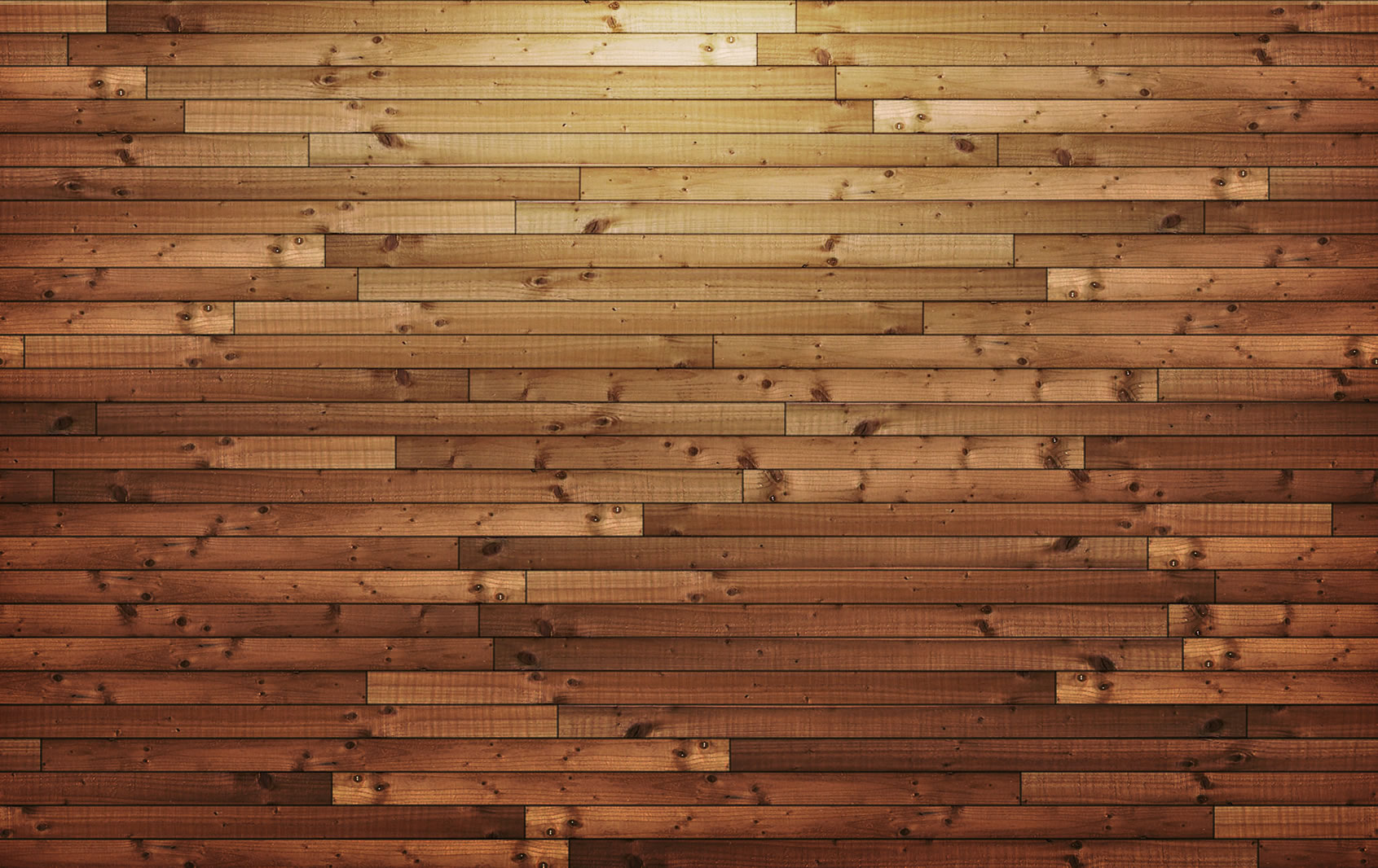 decor rustic white wood background with displaying 19 images for 1691x1066