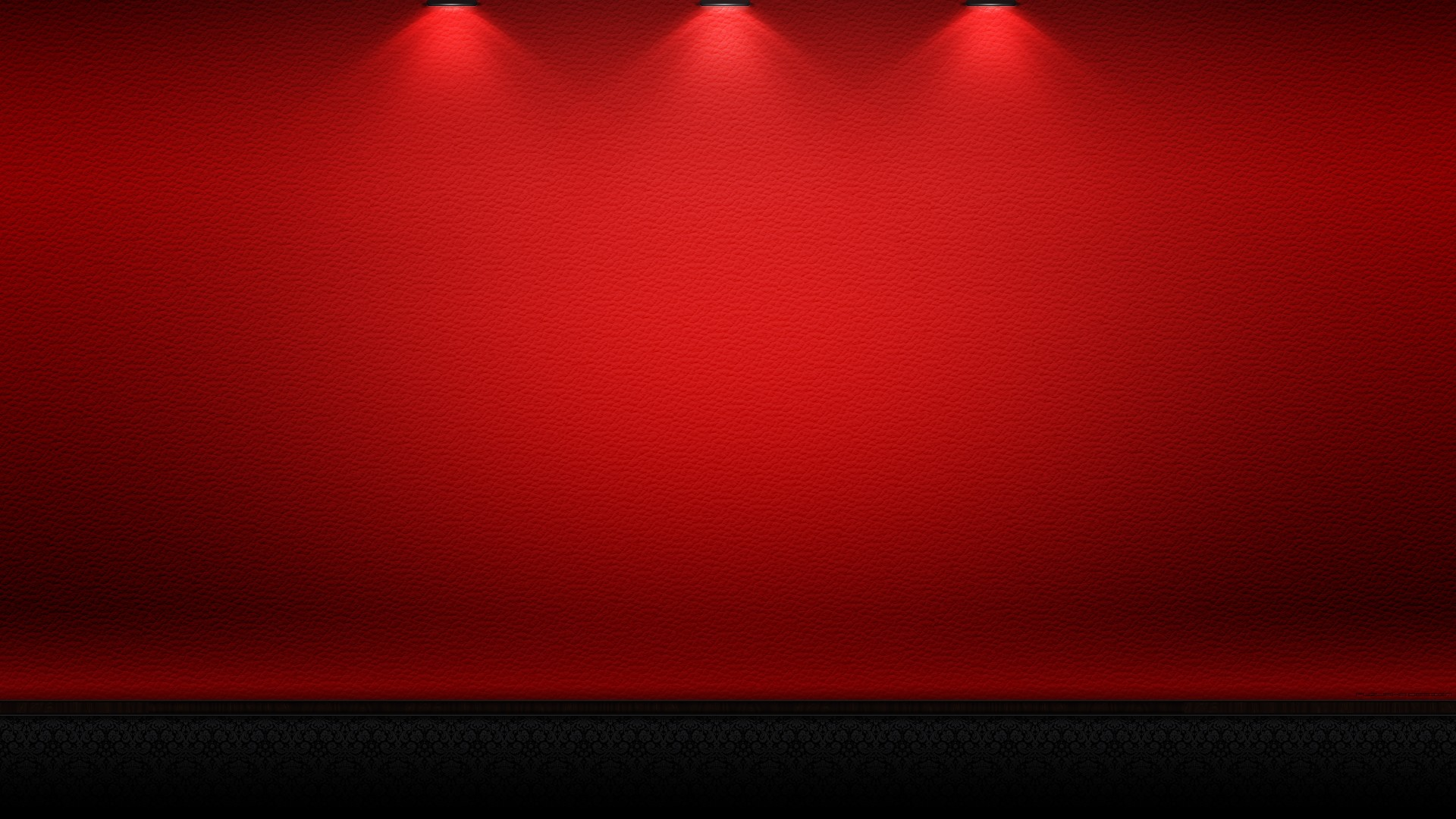 Wallpaper pictures background abstract red - 1363561
