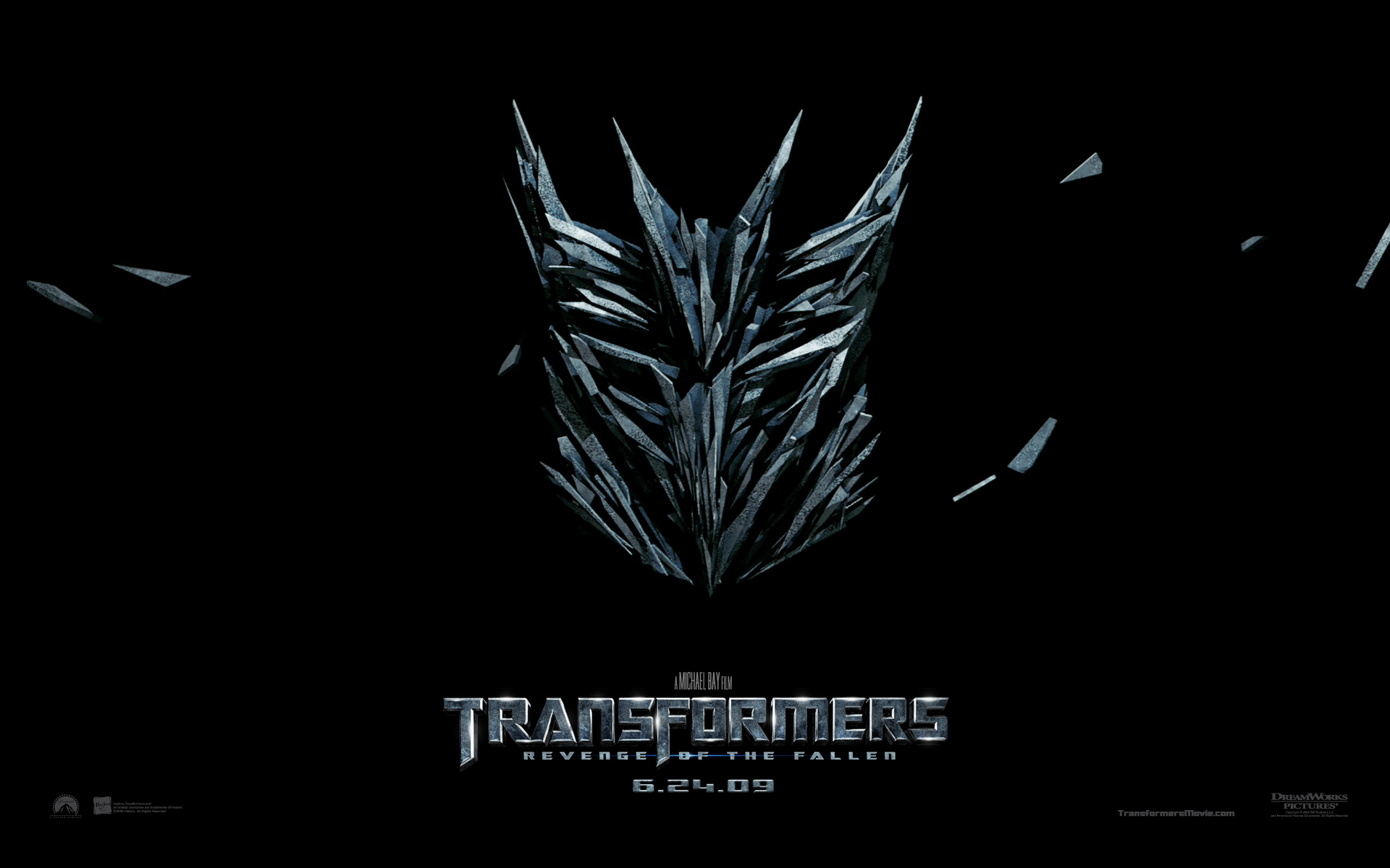 49 ] Transformers Logo Wallpaper On WallpaperSafari