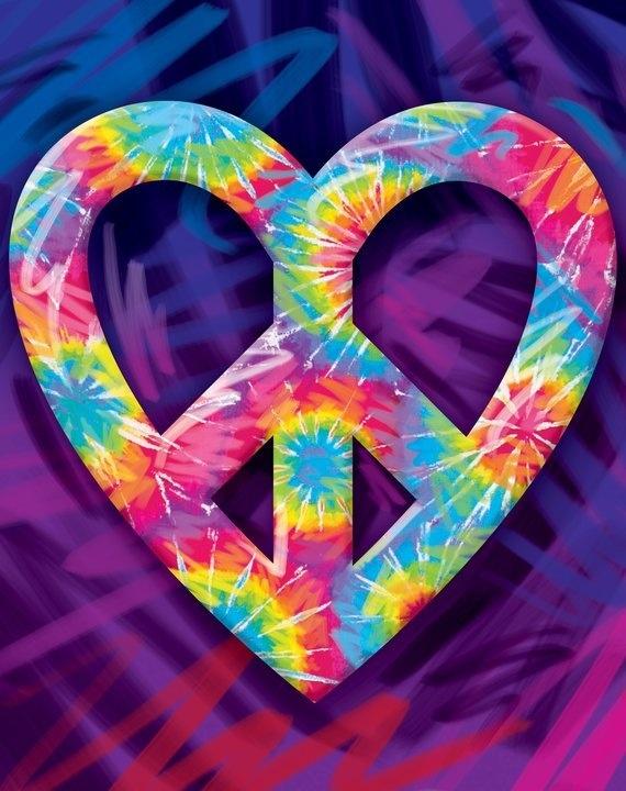 Lisa Frank Lisa Frank Pinterest 570x720