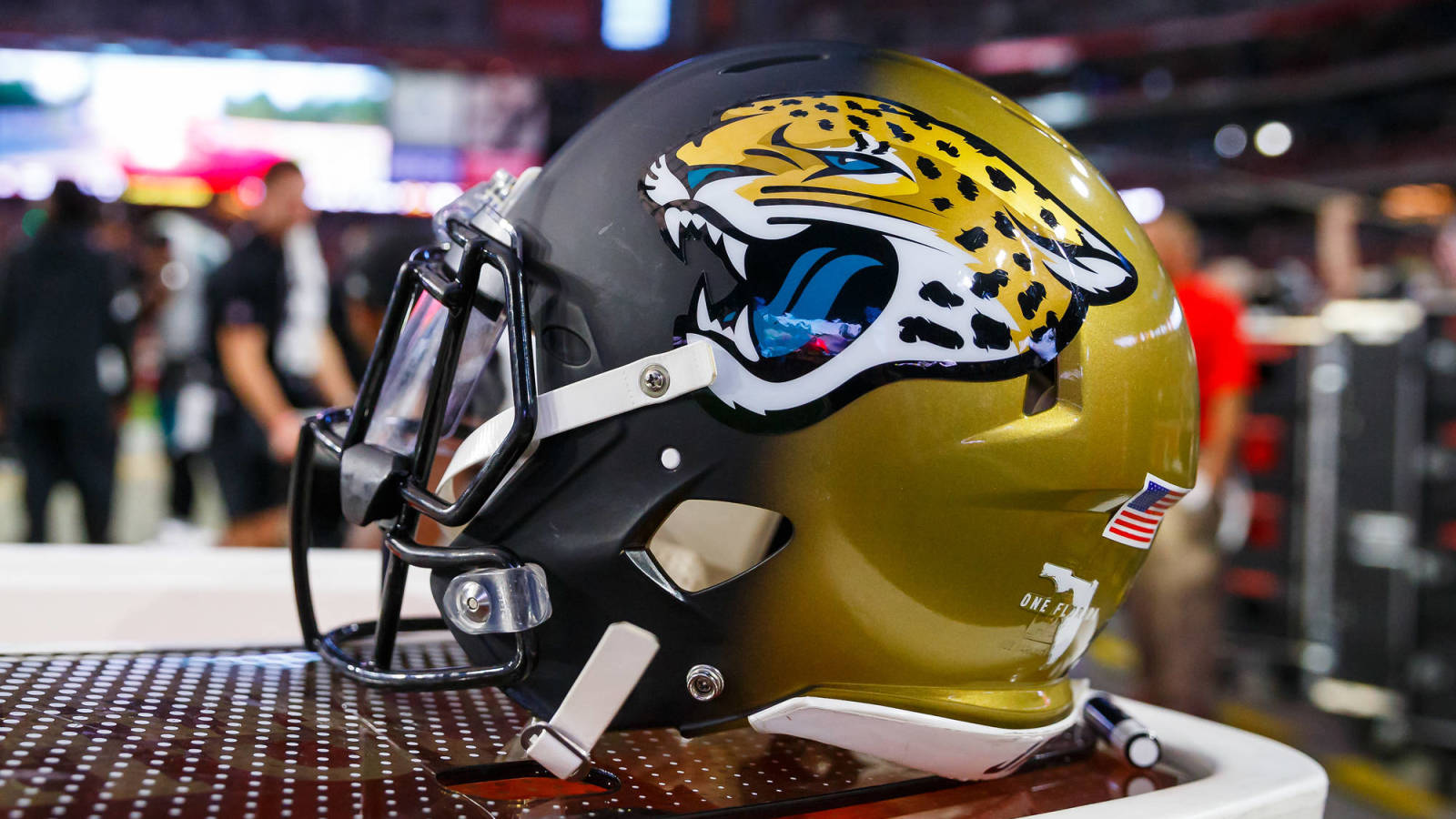 3 burning questions for the Jacksonville Jaguars this offseason 1600x900