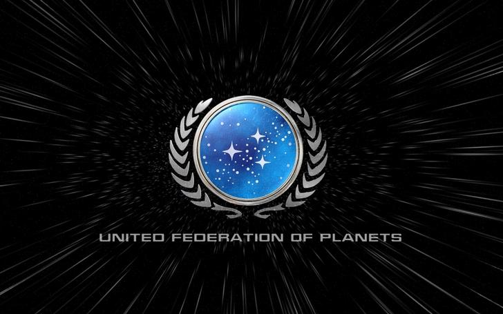 star trek federation warp Movie Star Trek HD High Quality Wallpaper 728x455
