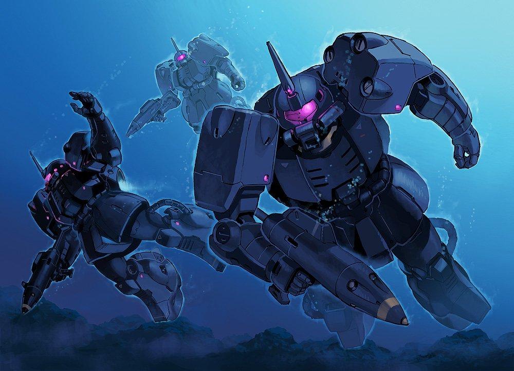 Mobile Suit Wallpaper 1000x723 Mobile Suit Gundam ZZ 1000x723