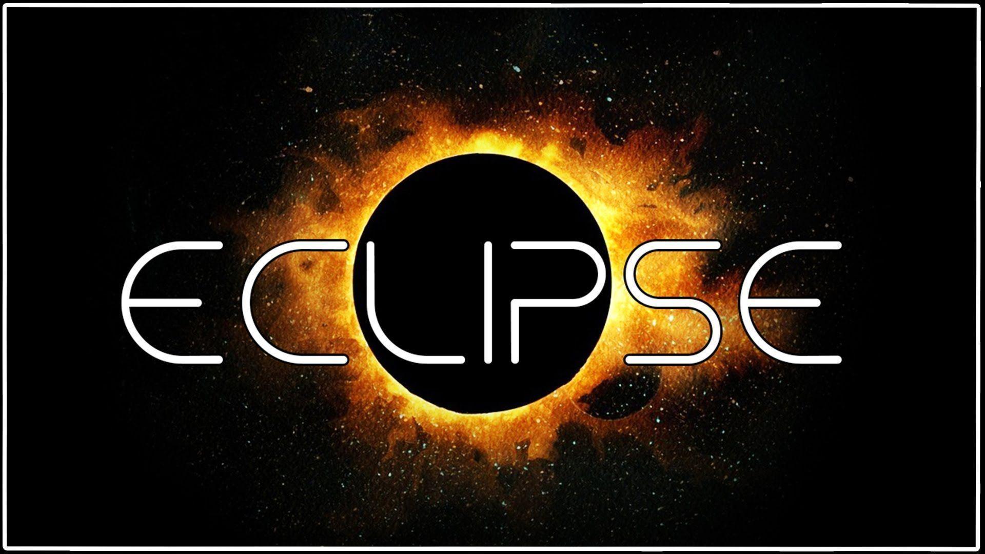 Eclipse Backgrounds download on the digitalimagemakerworldcom 1920x1080