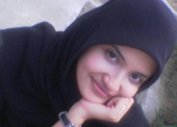 Burqa Naqab Hijab girls BEAUTIFUL GIRL WALLPAPERS 600x432