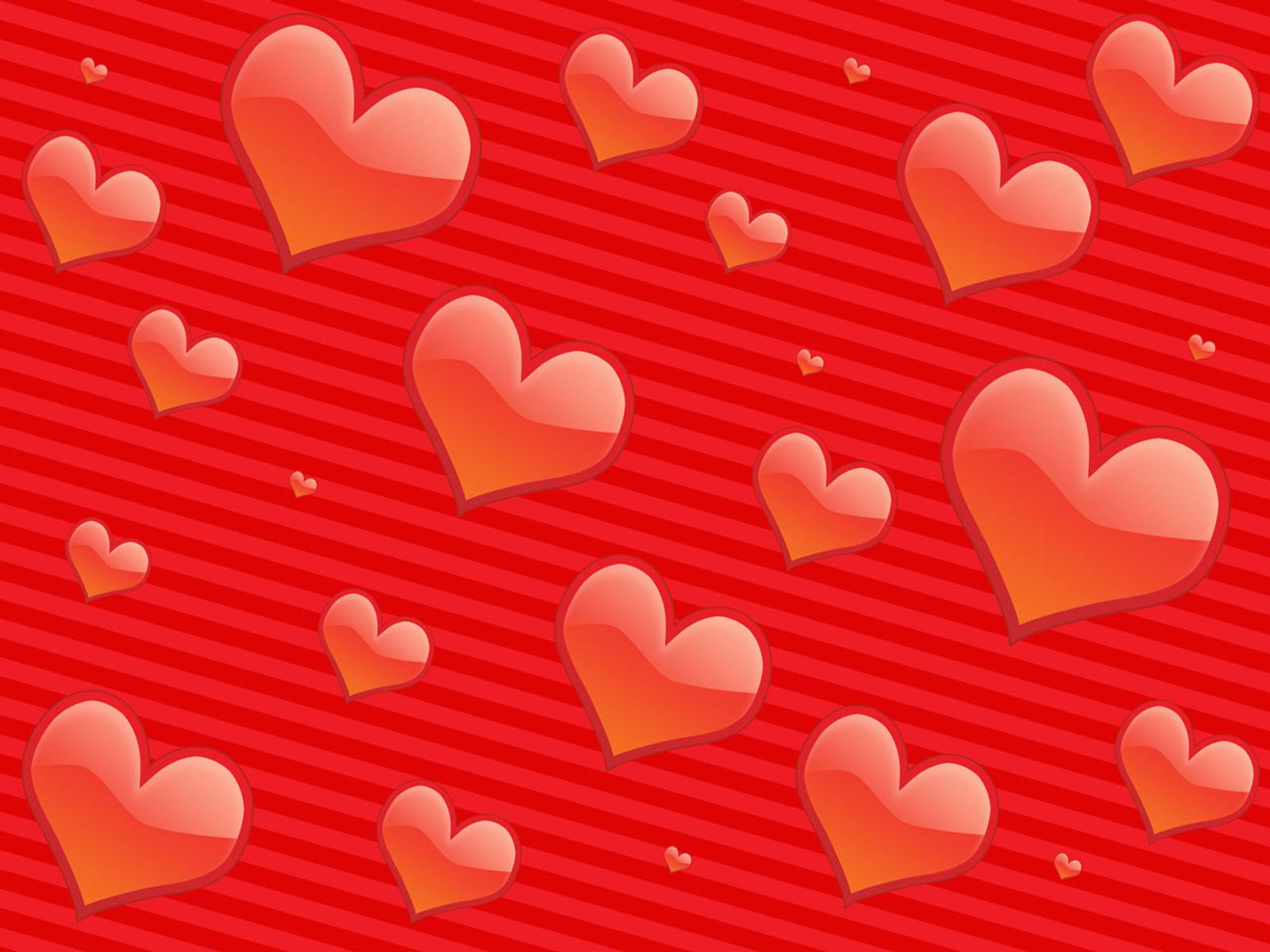 valentine wallpaper courtesy of bob laforce only 800x600 all valentine 1600x1200