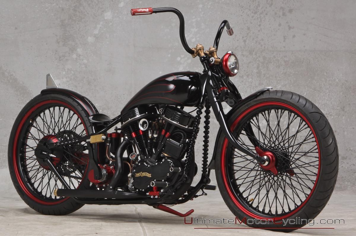 Harley Davidson Wallpapers And Screensavers: Harley Screensavers And Wallpaper