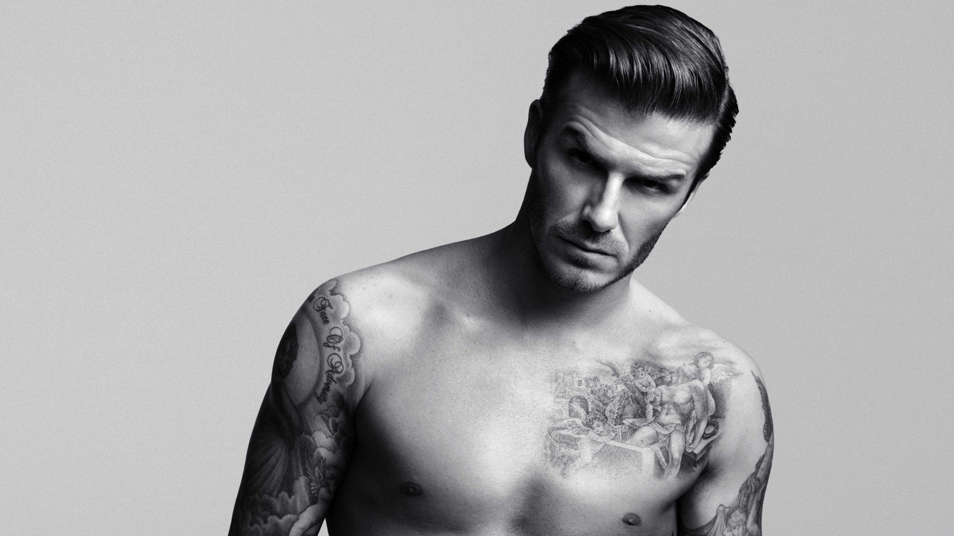 hd wallpaper david beckham wallpapers55com   Best Wallpapers for 1920x1080