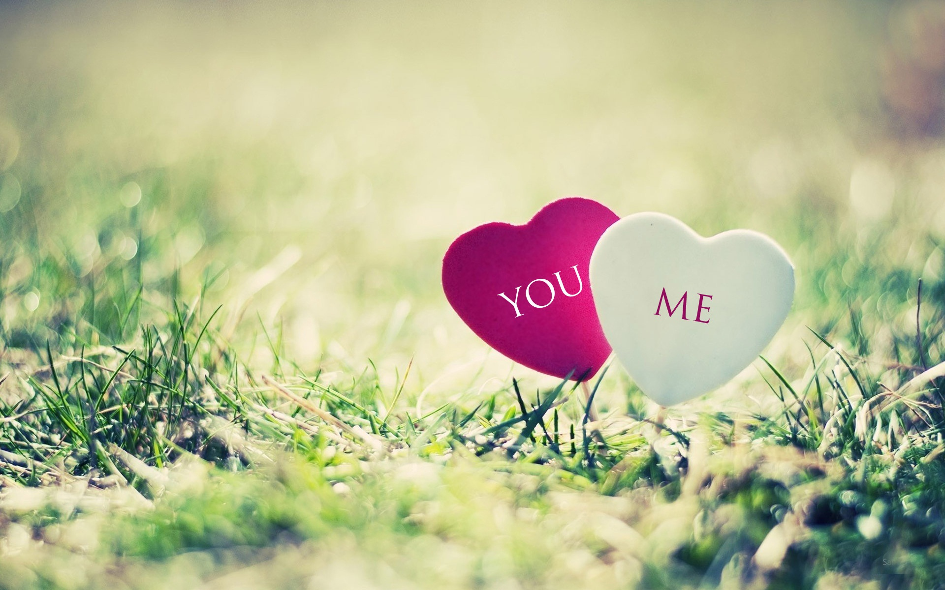 Love you so much love me hd wallpaper for desktop HD Wallpapers