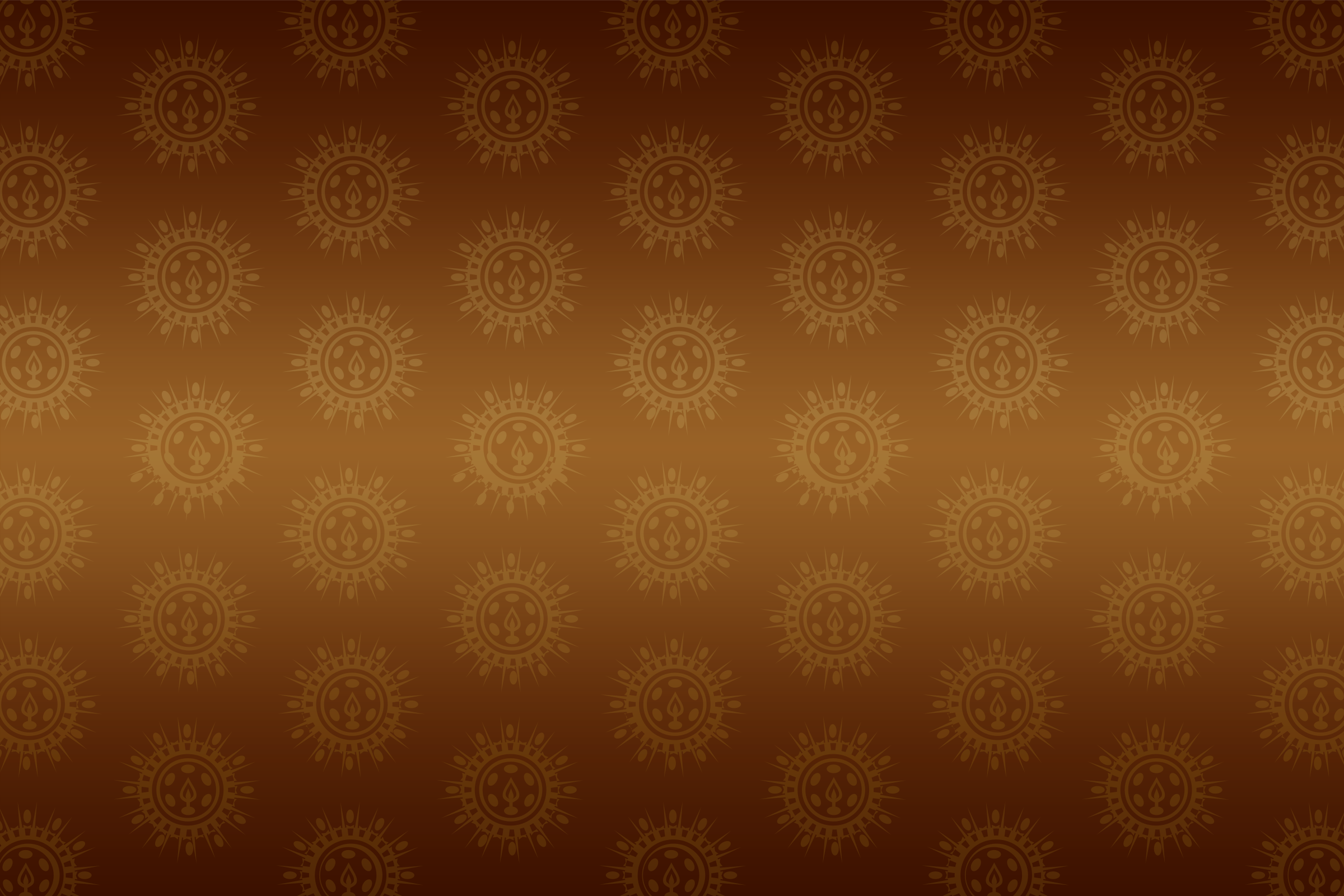 Background Patterns   Bronze by Viscious Speed 2400x1600