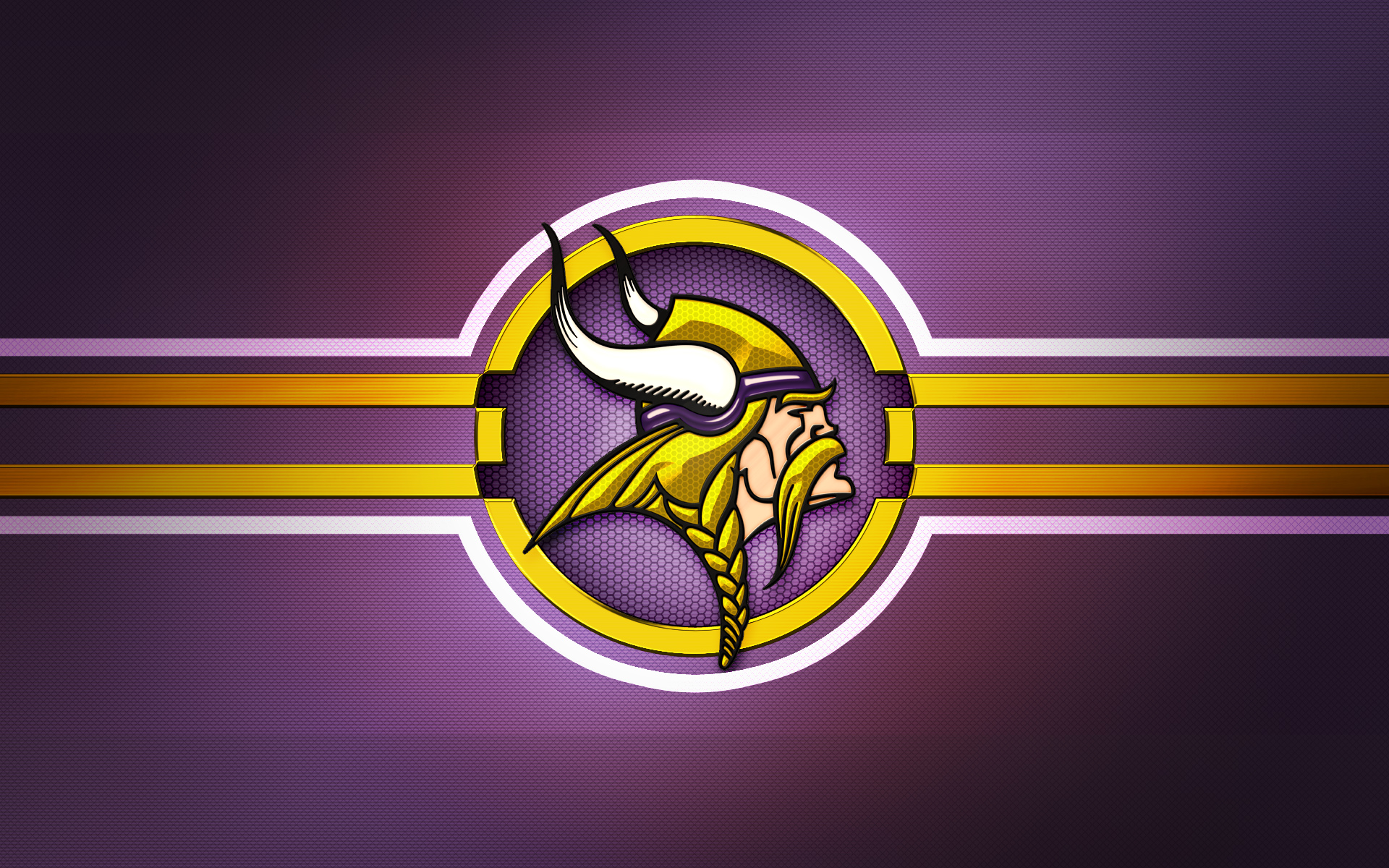 The Ultimate Minnesota Vikings Wallpaper Collection 1920x1200