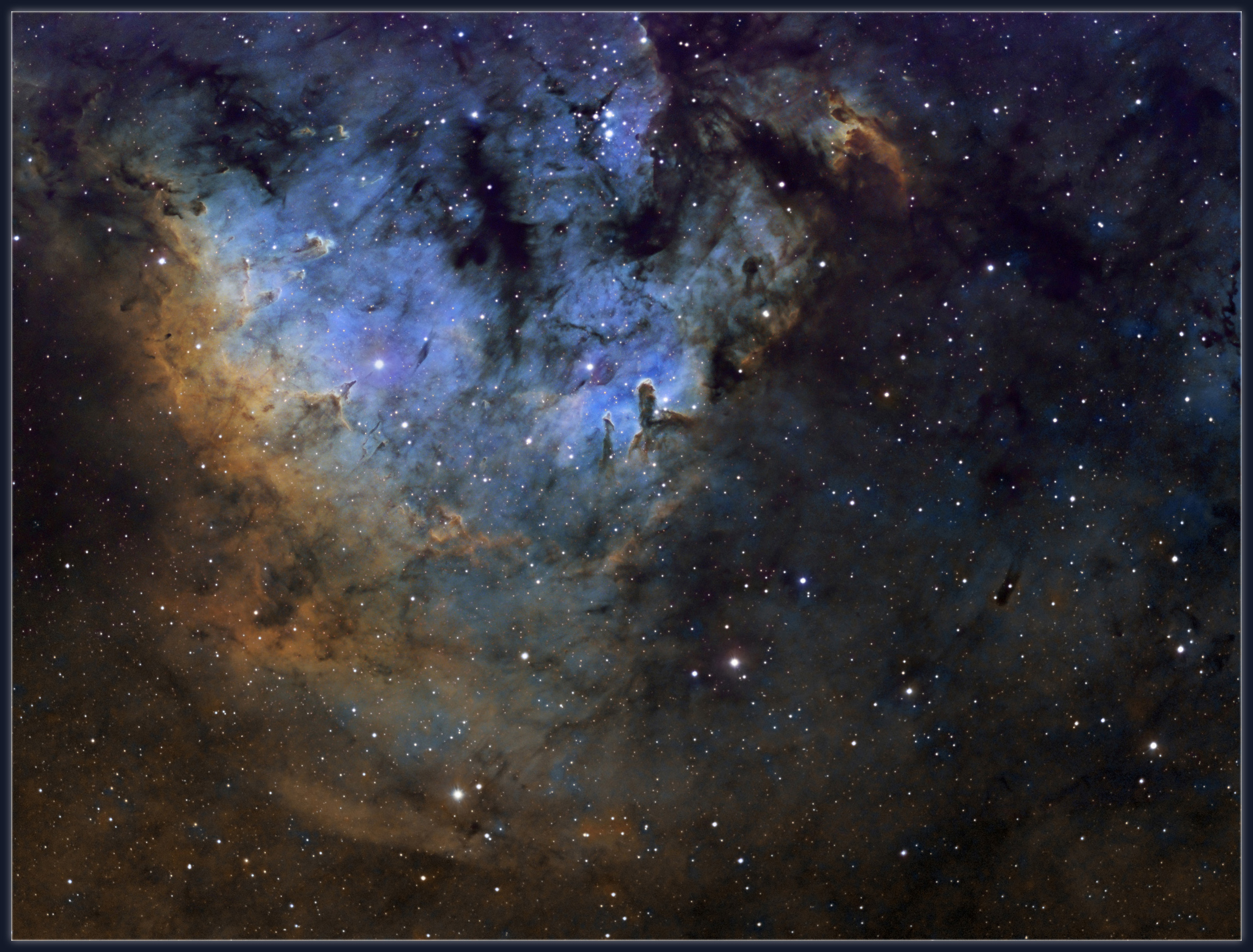 Hubble Images Super High Resolution Hubble High Res...