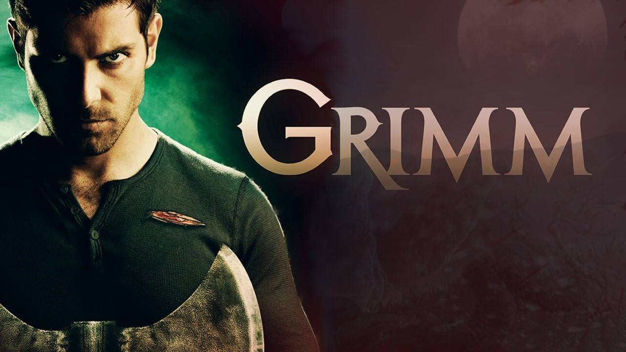 grim wallpapers hd - photo #46