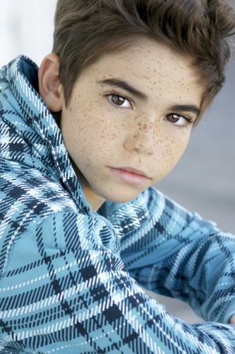 Jessie images cameron boyce wallpaper and background 333x500