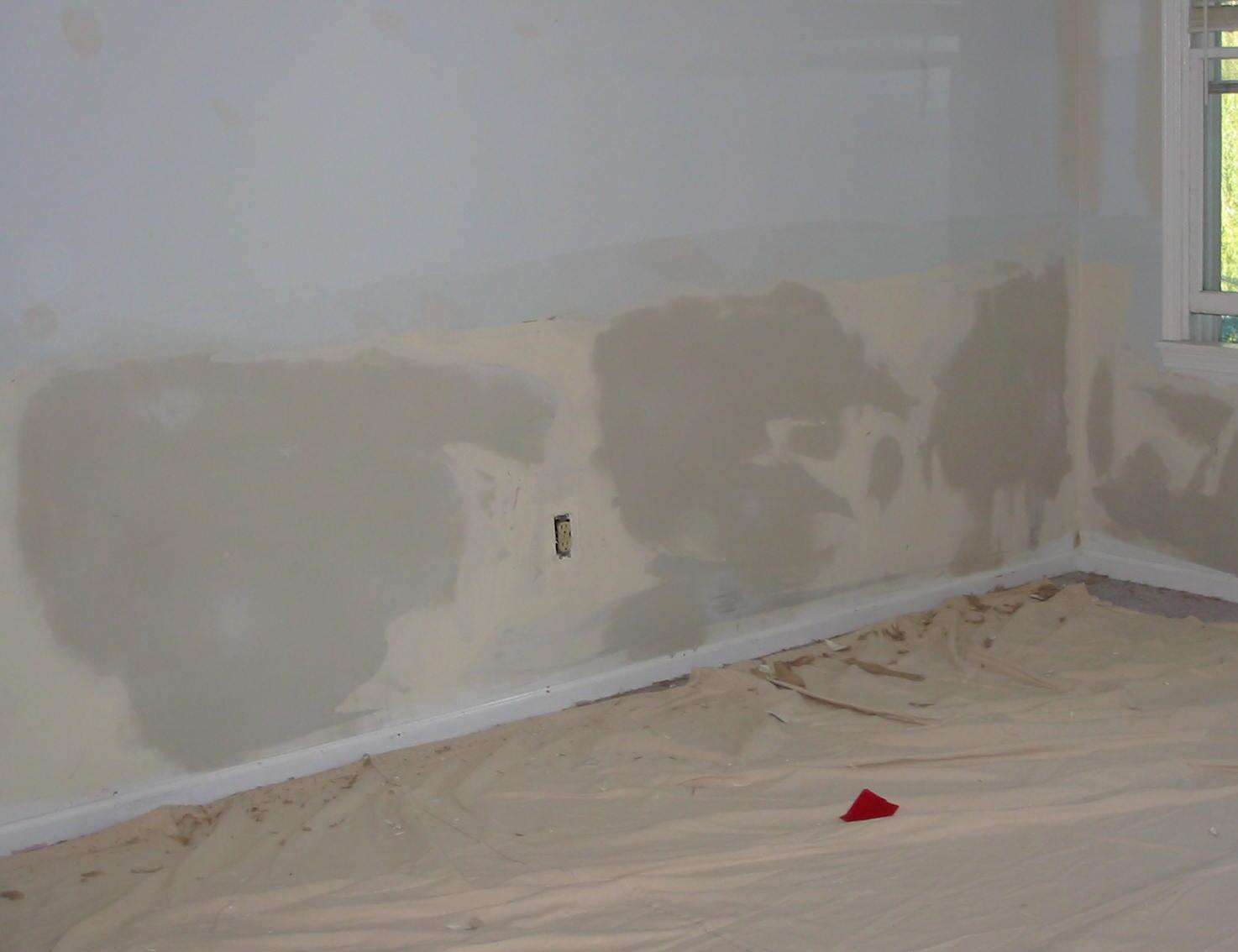 Skim Wallpaper 1474x1134