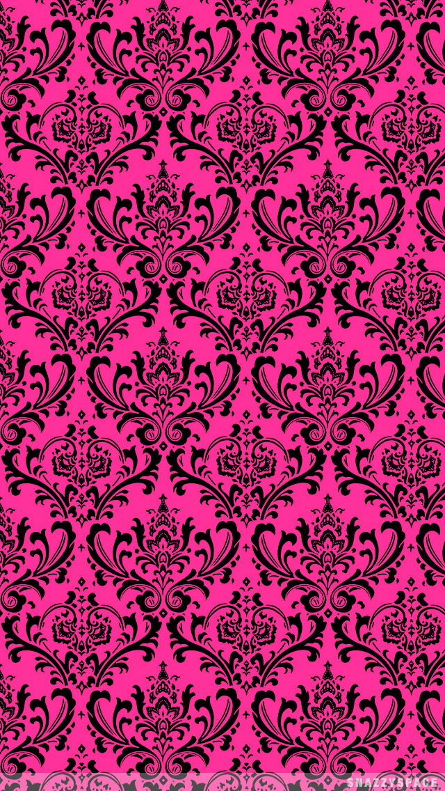 wallpaper installing this vintage fluro iphone wallpaper is very easy 640x1136