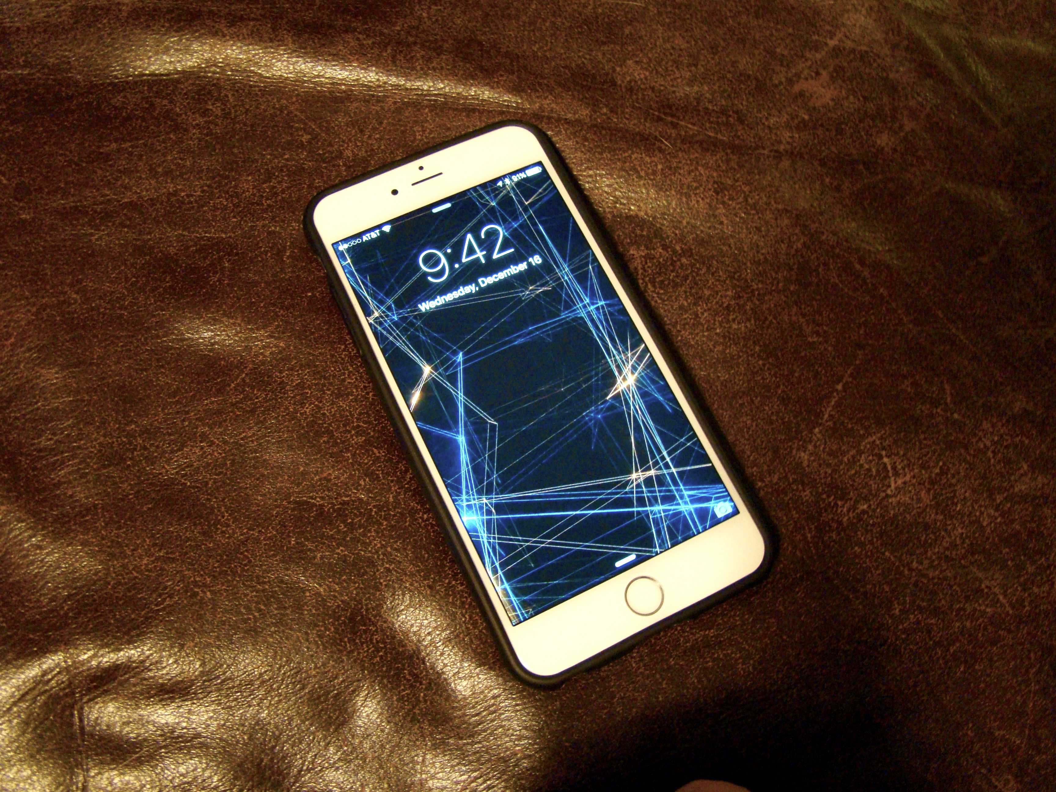 48 Live Wallpapers For Iphone On Wallpapersafari