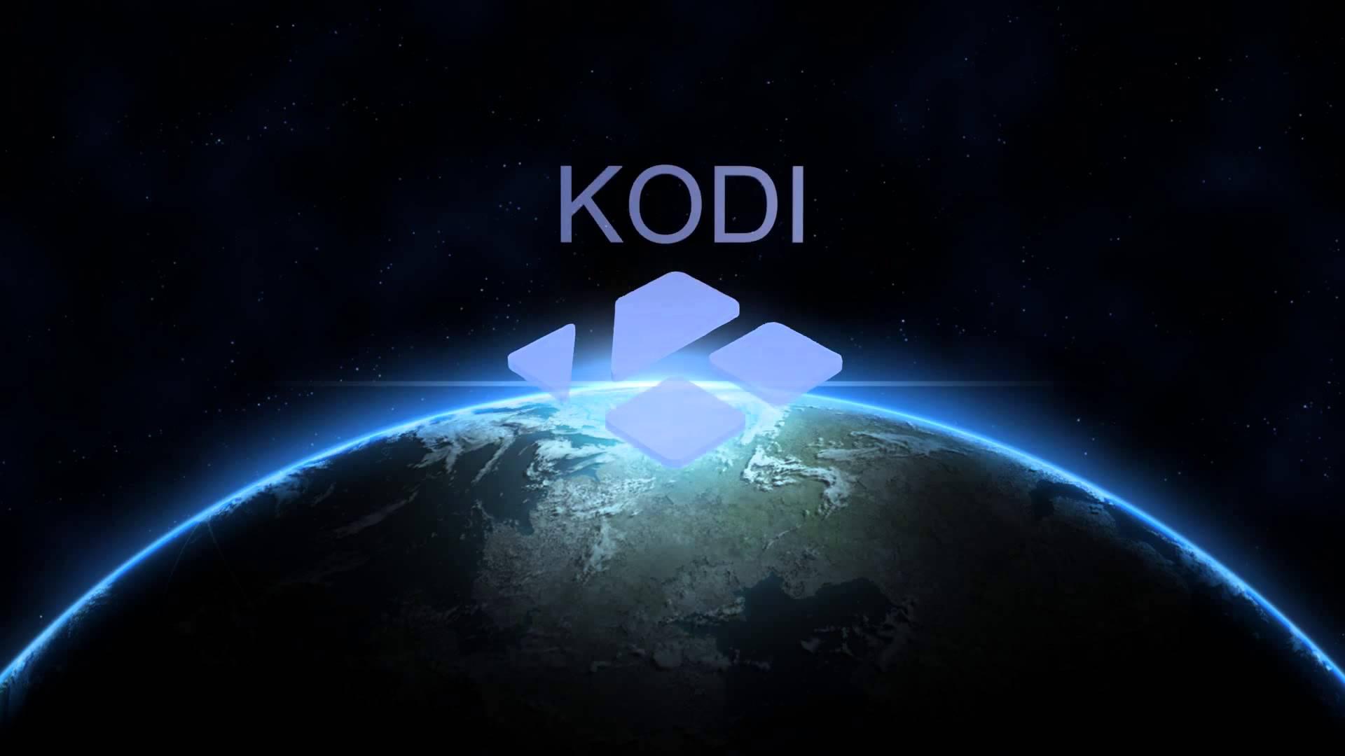 Wallpaper download kodi - Kodi Youtube