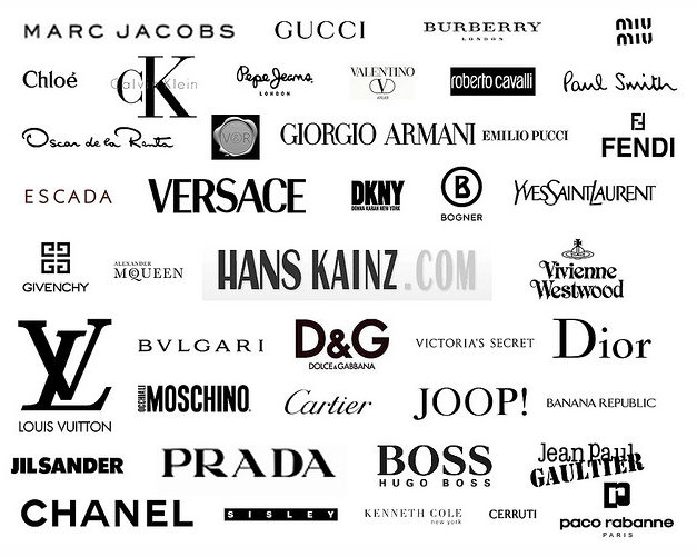 If you are apparel business then you must get your brand identity as 627x501