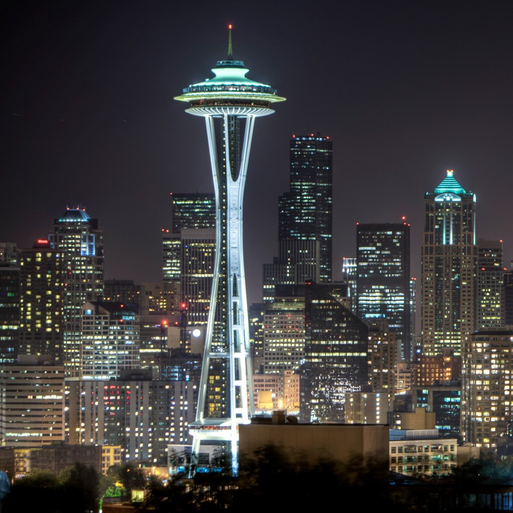 download New 30 to Launch Event in Seattle Microsoft for 1024x1024